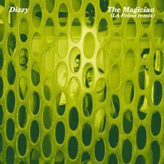 The Magician (LA Priest Remix) mp3 Remix by Dizzy