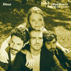 Sunflower (MUNA Remix) mp3 Remix by Dizzy