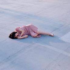 水と眠る (パソコン音楽クラブ remix) mp3 Remix by For Tracy Hyde