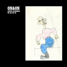 On&On mp3 Album by Daniel Blumberg