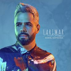 Larimar mp3 Album by Daniel Santacruz