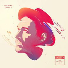 The Brightest Light (Deluxe Edition) mp3 Album by Thomas Oliver