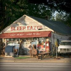 Easy To Buy, Hard To Sell mp3 Album by The Sleep Eazys