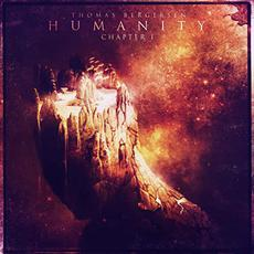 Humanity - Chapter I mp3 Album by Thomas Bergersen