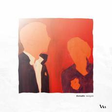 Morgen mp3 Album by Tiswatis
