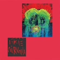 LIKE NIRVANA mp3 Album by Cub Sport