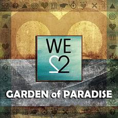 We 2 mp3 Album by Garden Of Paradise