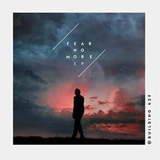 Fear No More EP mp3 Album by Building 429