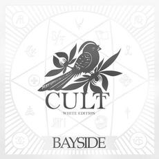 Cult (White Edition) mp3 Album by Bayside