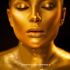 Body Moves (Remixes) mp3 Remix by Fused