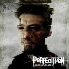 Humanipulation mp3 Album by Perfecitizen