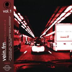 Old Data in a New Machine, Vol. 1 mp3 Album by Vein