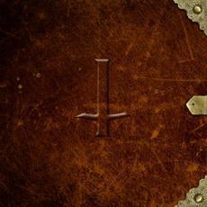 Parables mp3 Album by Underkript