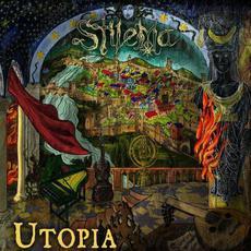 Utopia mp3 Album by Stilema
