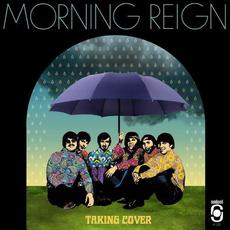 Taking Cover mp3 Album by Morning Reign