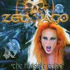 The Invisible Guide mp3 Album by Zed Yago