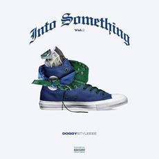 Into Something, Vol. 2 mp3 Album by DoggyStyleeee