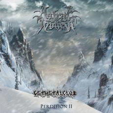Perdition II mp3 Album by Astral Winter