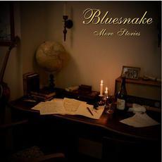 More Stories mp3 Album by Bluesnake