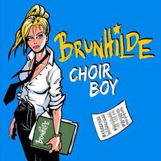 Choir Boy mp3 Album by Brunhilde