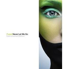 Never Let Me Go (Instrumental Edition) mp3 Album by Fused