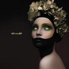 V2 mp3 Album by Fused