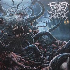 Ominous mp3 Album by Fumes Of Decay