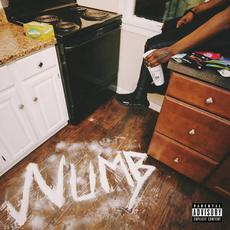 Numb mp3 Album by $ha Hef