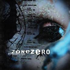 Misdirected mp3 Single by Zonezero