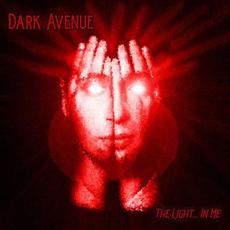 The Light... In Me mp3 Single by Dark Avenue