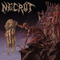 Stench of Decay mp3 Single by Necrot