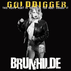 Golddigger mp3 Single by Brunhilde
