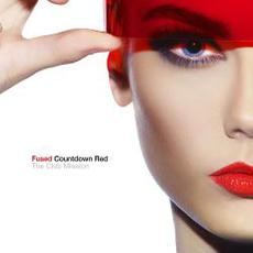 Countdown Red: The Club Mission mp3 Single by Fused