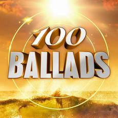 100 Ballads mp3 Compilation by Various Artists