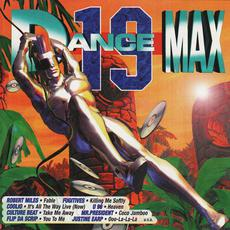 Dance Max 19 mp3 Compilation by Various Artists