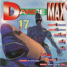 Dance Max 17 mp3 Compilation by Various Artists