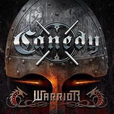 Warrior mp3 Album by Canedy