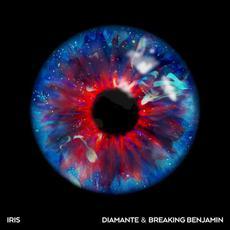 Iris mp3 Single by Diamante & Breaking Benjamin