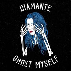 Ghost Myself mp3 Single by Diamante