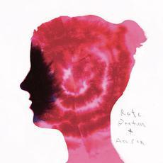 Rote Beeten aus Arsen mp3 Single by Sophie Hunger