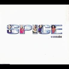 Wannabe (CD1) mp3 Single by Spice Girls
