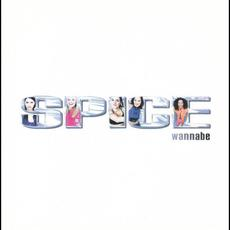 Wannabe (CD2) mp3 Single by Spice Girls