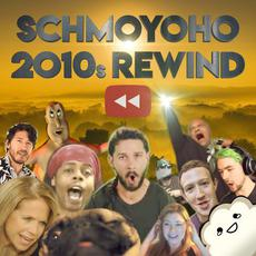 Goodbye, 2010s: Decade Rewind of Memes and Schmoyoho Moments That Will Make Us Cry Tears of Joy at a mp3 Single by The Gregory Brothers