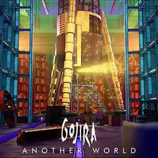 Another World mp3 Single by Gojira