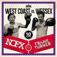West Coast vs. Wessex mp3 Compilation by Various Artists