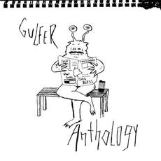 Anthology mp3 Artist Compilation by Gulfer