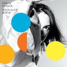 Molecules (Remix) mp3 Remix by Sophie Hunger