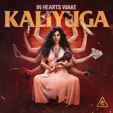Kaliyuga mp3 Album by In Hearts Wake