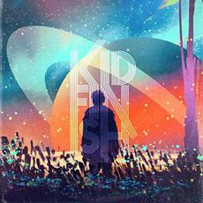 Kid Finish mp3 Album by Kid Finish