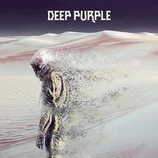 Whoosh! mp3 Album by Deep Purple